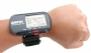 Наручный GPS навигатор GARMIN FORERUNNER 301