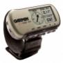 �������� GPS ��������� GARMIN FORETREX 101