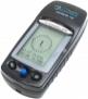 GPS ��������� JJ-Connect NAVIGATOR 100