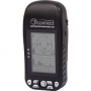 GPS навигатор JJ-Connect NAVIGATOR MAPVIEW 400