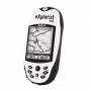 GPS навигатор MAGELLAN eXplorist 400