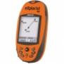 GPS ��������� MAGELLAN eXplorist 100